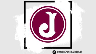 Novas peneiras do Futsal do Juventus-SP!