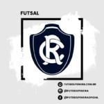 Clube do Remo-PA fará peneiras para o Futsal!