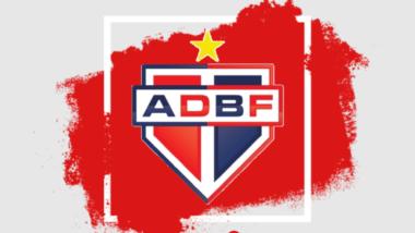 Bahia de Feira-BA divulga nova peneira!