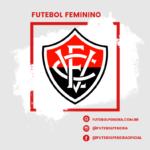Vitória-BA com peneiras para o futebol feminino!