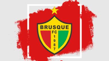 Brusque FC-SC divulga nova peneira em 2019!