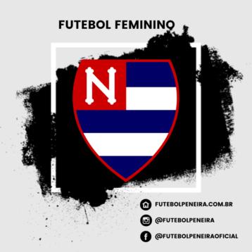 Nacional-SP divulga peneira para futebol feminino!