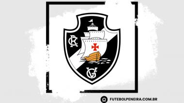 Vasco da Gama-RJ com novas peneiras programadas!