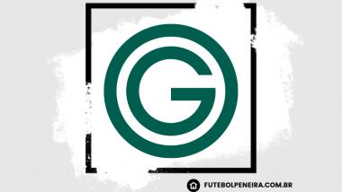 Goiás E.C divulga primeira peneira de 2020!