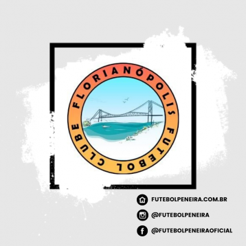 Participem das peneiras do Florianópolis FC-SC!