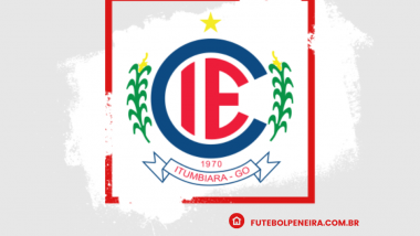 Itumbiara-GO divulga nova peneira!