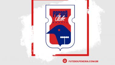 Paraná Clube divulga peneira para o feminino!