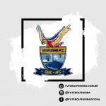 Araruama FC-RJ divulga nova peneira!