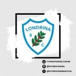 Londrina E.C-PR divulga nova peneira!