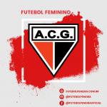 Atlético Goianiense-GO abre peneiras para montagem de equipe Feminina!