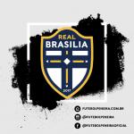 Real Brasília-DF divulga novas peneiras!