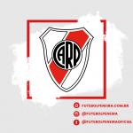 Mande seu vídeo para o River Plate da Argentina analisar!