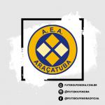 A.E Araçatuba também fará seletivas por vídeo!