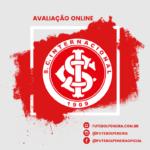 Avaliações Técnicas ONLINE do Internacional-RS!