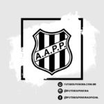 """""""Avaliação Online"""" da Ponte Preta-SP"""