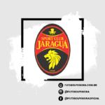Sport Club Jaraguá-SC com peneiras programadas!