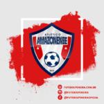 Atlético Amazonense-AM fará peneiras presenciais amanhã!
