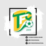 Timbaúba FC-PE segue realizando peneiras!