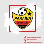 Paraíba Sport Clube fará novas peneiras!