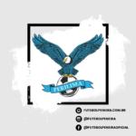 Participem das peneiras da Desportiva Perilima-PB