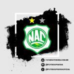 Nacional de Patos-PB fará peneira presencial!