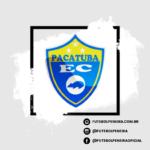 Pacatuba E.C-CE com peneiras programadas!