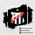 Participem das novas peneiras do Anápolis FC-GO