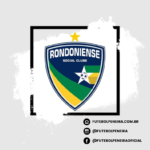 Rondoniense SC-RO divulga nova peneira!