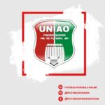 União Frederiquense-RS anuncia nova peneira!