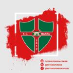 FC Maraú-RS divulga novas peneiras!