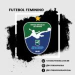 Minas Brasilia FF fará peneira ainda em 2020!