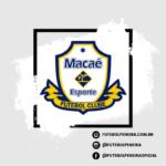 Macaé Esporte F.C-RJ divulga novas peneiras!