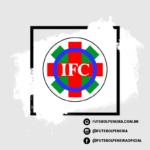 Ipatinga FC-MG fará novas peneiras