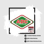 AD Cabofriense-RJ, em parceria com Sogima F.C, fará nova peneira!