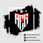Participem das novas peneiras do Atlético Goianiense-GO