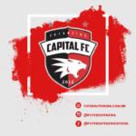 Capital Futebol Clube –TO com novas peneiras abertas!