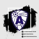 Atlético de Cajazeiras-PB anuncia novas seletivas!