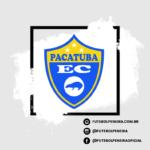 Pacatuba E.C – CE anuncia novas peneiras!