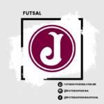 Participem das peneiras de futsal do Juventus-SP