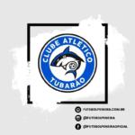 C.A Tubarão-SC divulga nova peneira!