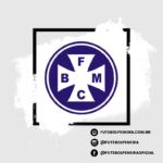 Barra Mansa F.C divulga nova peneira!