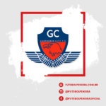 Guanabara City FC-GO divulga nova peneira!