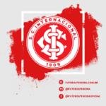 Participem das peneiras online do Internacional-RS!