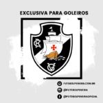 Vasco da Gama Anuncia peneira exclusiva para goleiros!