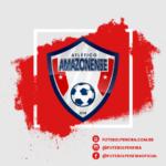 Atlético Amazonense-AM divulga novas peneiras!