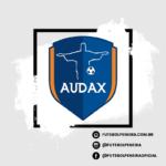 Participem das peneiras do Audax-RJ!