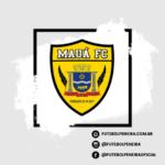 Mauá FC-SP divulga novas peneiras
