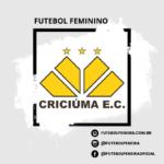 Criciúma E.C-SC Feminino fará peneiras em Florianópolis!