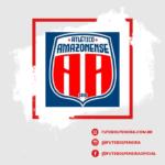 Atlético Amazonense-AM divulga novas informações de peneiras!