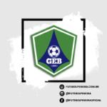 Grêmio Esportivo Brazlândia-DF divulga novas peneiras!